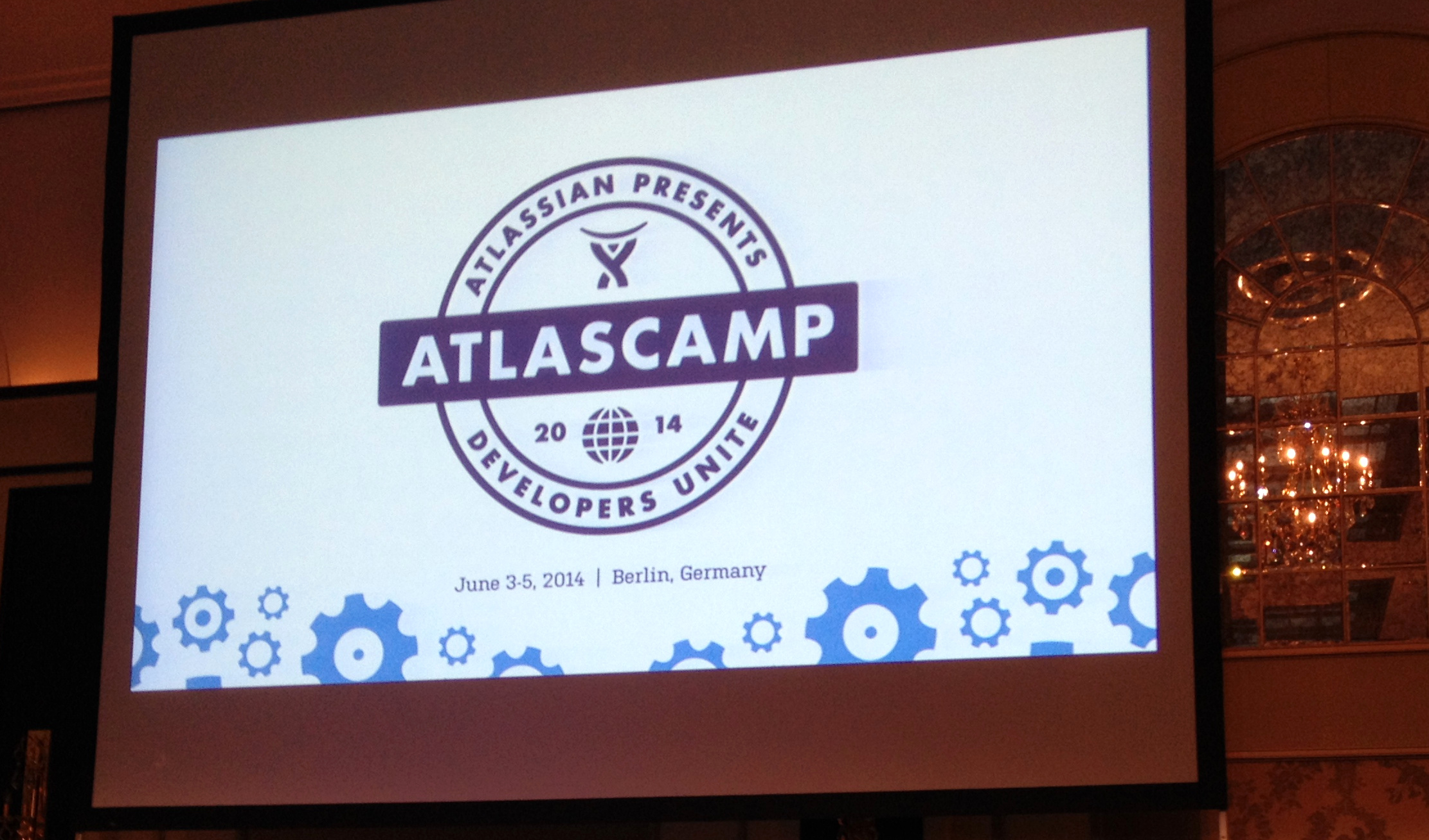 atlascamp2014