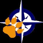 navigator-paw-orange