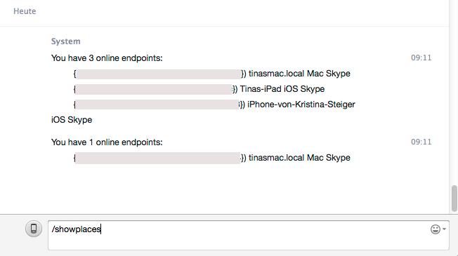 skype-showplaces1