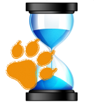 timeslider-paw-orange
