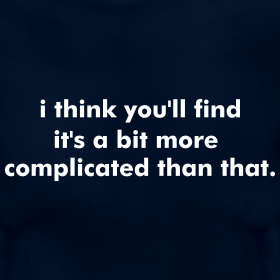 i-think-you-ll-find-it-s-a-bit-more-white-text_design