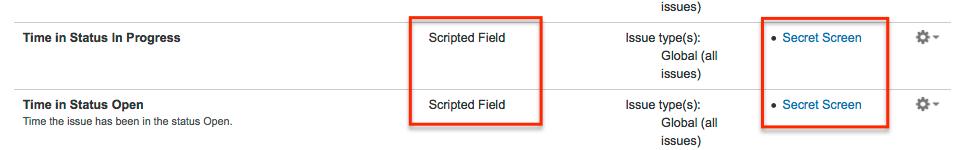 scriptedfields4
