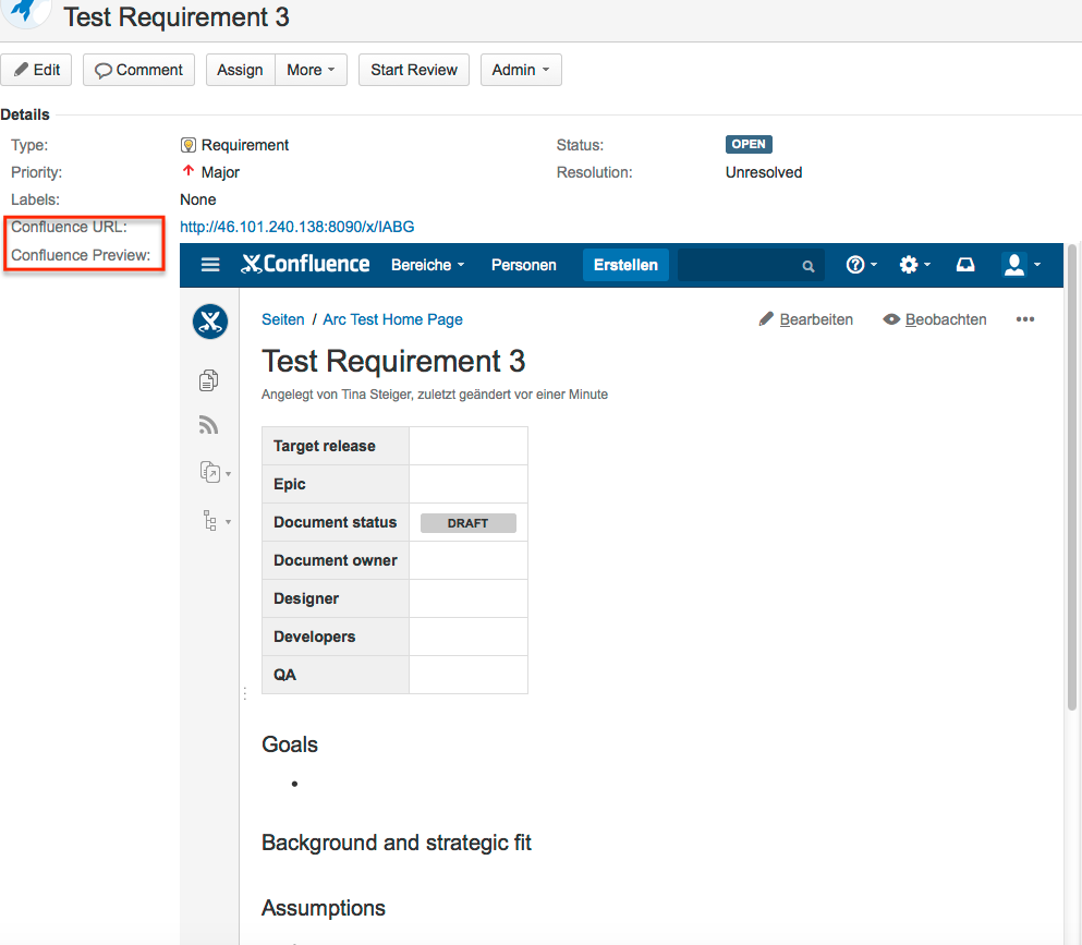 confluence-preview-in-jira